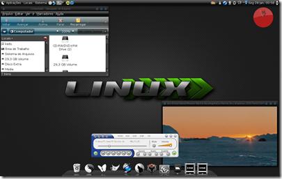 Tela Ubuntu1