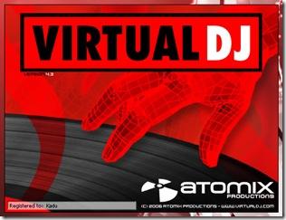 tela-virtualdj01-thumb.jpg