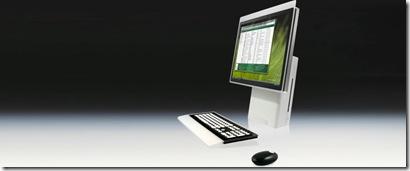 Vista-PC