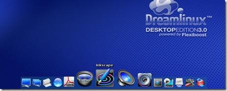 dreamlinux_dock
