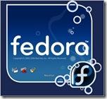 fedora-210306