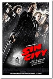 sin-city-poster09