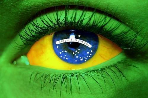 Resultado de imagem para brasileiro ou brasiliano?