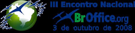 broo_enbro2008_logo