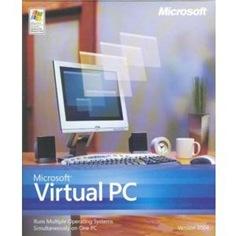 ms-virtual-pc1111111