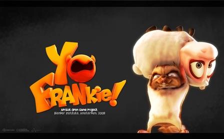 yofrankie_1680x1050