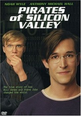 Pirates_Of_The_Silicon_Valley