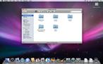 Leopard_Desktop_thumb.png
