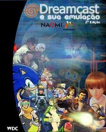 capa_livro_2
