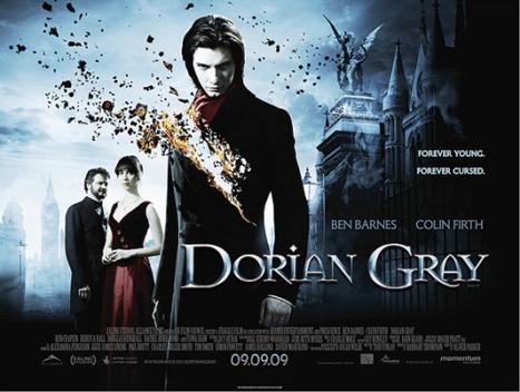 doriangray-poster4