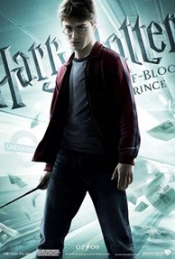 harry-potter-msn-1-331x489