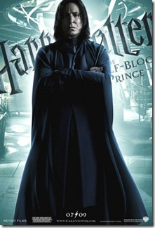 harry-potter-msn-6-331x489