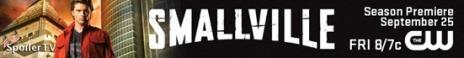 smallville92