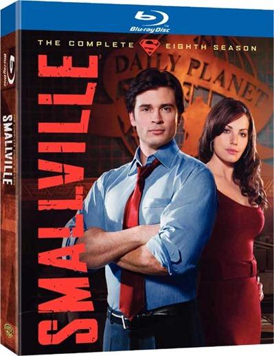 Smallville_S8_BLU_f