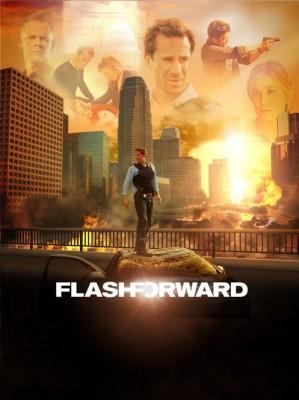 flashforward-299x400