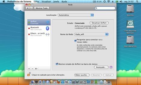 OSX86 BAIXAR PROJETO