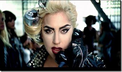 Gaga02