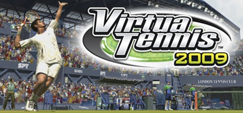Virtua_tennis_header