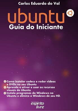 Capa_Ubuntu_17x24