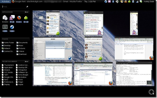 gnome3-gnome-shell-activities