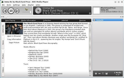 KDE_media_Player-2