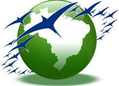 logo_BRO