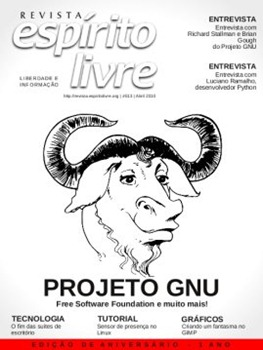 REL013_Capa_peq