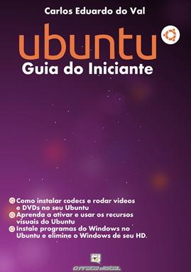 Ubuntu_Capa_A5_2