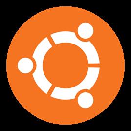 Novidades da próxima versão do Ubuntu