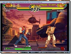 Capcom_VS_SNK2.2_NullDC