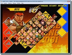 Capcom_VS_SNK2_NullDC