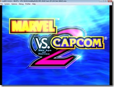 Marvel_VS_Capcom2