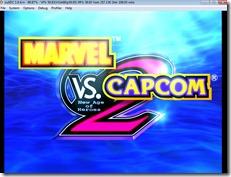 Marvel_VS_Capcom2