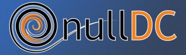 nulldc_logo