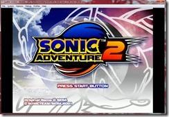 Sonic_ADV_2.1.NullDC
