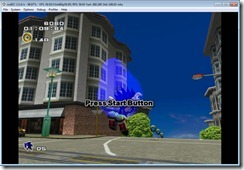 Sonic_Adv_2_NullDC