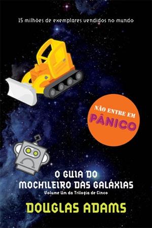 O-Guia-do-Mochileiro-das-Galáxias