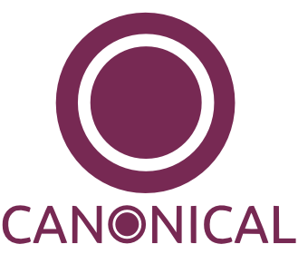"Canonical mostrará ""Ubuntu Concept Design"" na CES 2012"