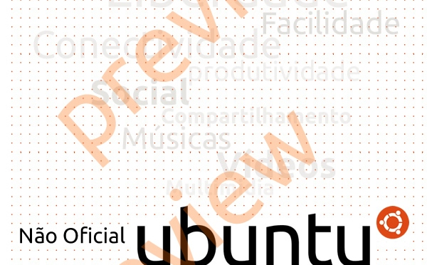 Ubuntu – Guia do Iniciante 2.0 está 79% concluído