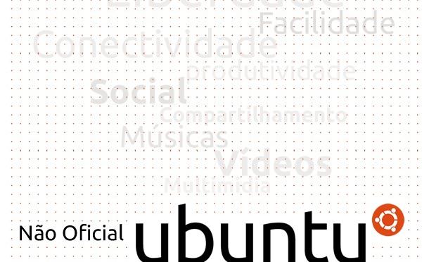 Ubuntu – Guia do Iniciante 2.0 já está 60% concluído