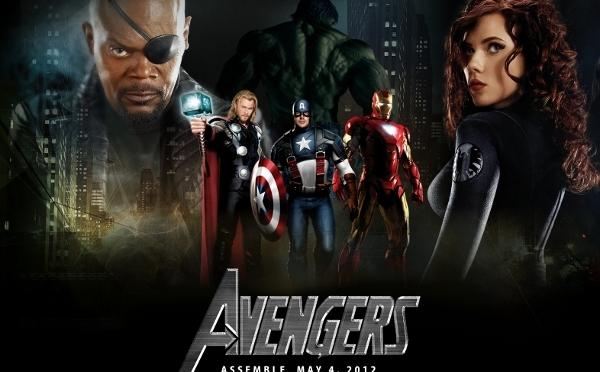 """""""Trailers Teasers"""" de filmes """"cool"""" para 2012 direto do Super Bowl"""