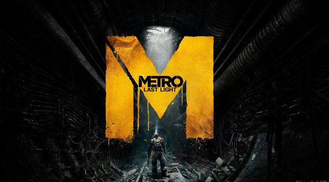 Metro-Last-Night-HD-Wallpapers