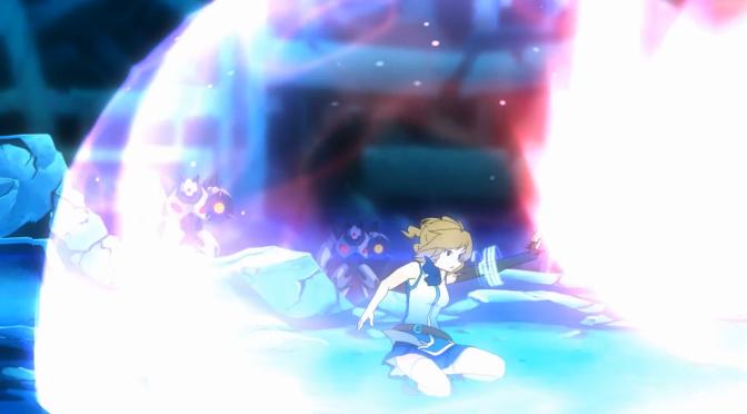 Microsoft volta as atenções para fãs de animes