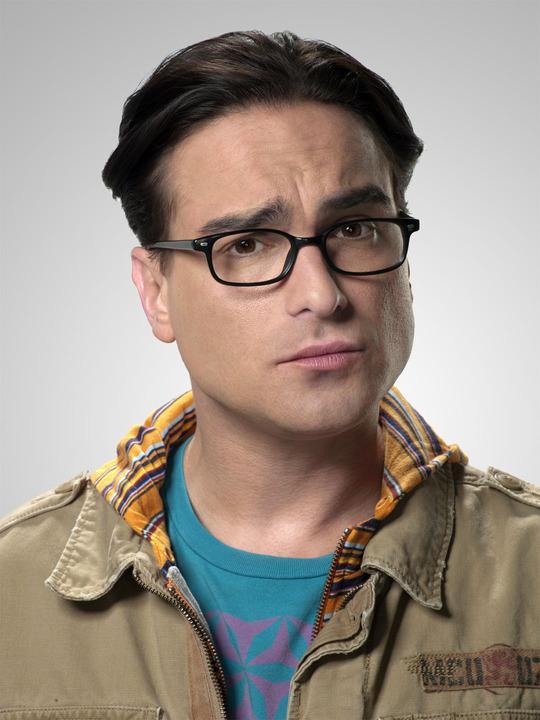 A importância dos óculos na cultura geek