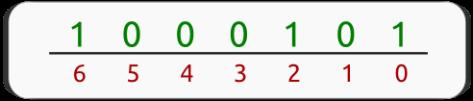 binario_indice1