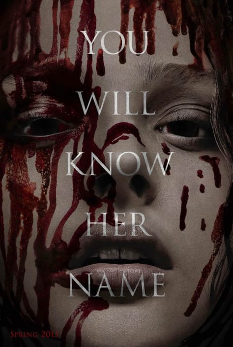 Carrie-poster-01