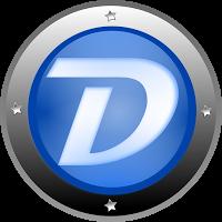 Diolinux OS: Um remix do Ubuntu como o Ubuntu deveria ser
