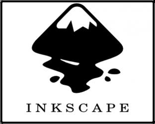 Inkscape: ferramenta Profissional a custo zero