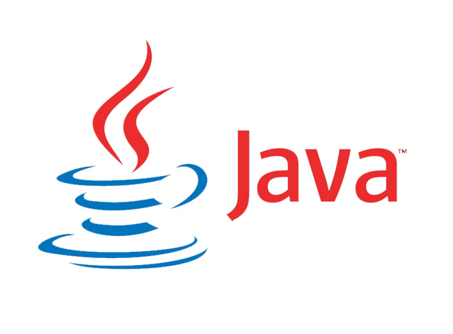 Aprenda a programar no Portal Java Progressivo