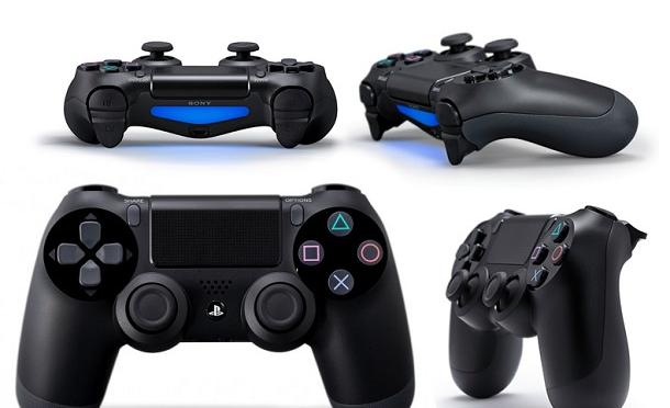 PlayStation 4: tudo que você precisa saber